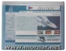Podloge za miško :: PVC podloge za miško