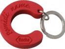 Penasti proizvodi :: Obeski za ključe