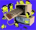 Podloge za miško :: Reference 2008