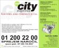 Podloge za miško :: Reference 2009