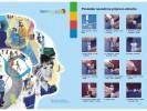 Podloge za miško :: Reference 2010